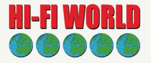 https://www.mono.no/Media/Publisher/ArticleImages/Aethos_hiFi_world_logo_300-544954288_scaled_320.Png
