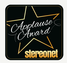 https://www.mono.no/Media/Publisher/ArticleImages/Akoa_Applause_Award_280-544954288_scaled_320.Png