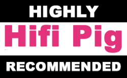 https://www.mono.no/Media/Publisher/ArticleImages/Akoya_HiFi_Pig_Highly_Recommended_250-544954288_scaled_320.Png