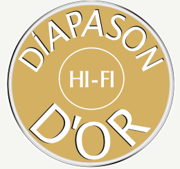 https://www.mono.no/Media/Publisher/ArticleImages/Diapason_logo_web_260-544954288_scaled_320.Png