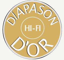 https://www.mono.no/Media/Publisher/ArticleImages/Diapason_logo_web_260-544954288_scaled_320.Png
