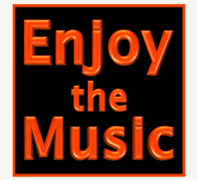 https://www.mono.no/Media/Publisher/ArticleImages/Enjoy_the_music_logo_web_300-544954288_scaled_320.Png