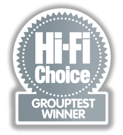https://www.mono.no/Media/Publisher/ArticleImages/Hi-Fi-Choice-group-test-logo-1817262607_scaled_320.Png