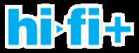 https://www.mono.no/Media/Publisher/ArticleImages/HiFi_pluss_logo-544954288_scaled_320.Png