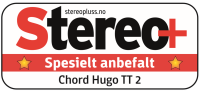 https://www.mono.no/Media/Publisher/ArticleImages/Hugo_TT2_StereoPluss_logo_200-544954288_scaled_320.Png