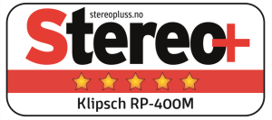 https://www.mono.no/Media/Publisher/ArticleImages/Klipsch_400M_testlogo-stereopluss_web899178443_scaled_320.Png