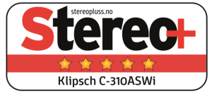 https://www.mono.no/Media/Publisher/ArticleImages/Klipsch_C310ASWi_testlogo-stereopluss_web899178443_scaled_320.Png