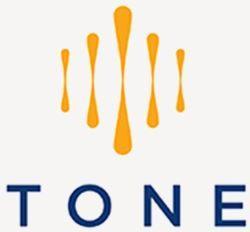 https://www.mono.no/Media/Publisher/ArticleImages/Logo_Tone_io_web_250_ny-126314930_scaled_320.Jpeg