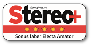 https://www.mono.no/Media/Publisher/ArticleImages/Logo_electa_Amator_III_StereoPLuss-544954288_scaled_320.Png