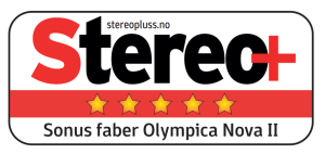 https://www.mono.no/Media/Publisher/ArticleImages/Olympica_Nova_II_Stereopluss_logo_mc-126314930_scaled_320.Png