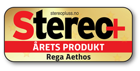 https://www.mono.no/Media/Publisher/ArticleImages/PRODUCT_OF_THE_YEAR_REGA_AETHOS_skygge_web-126314930_scaled_320.Png