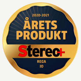 https://www.mono.no/Media/Publisher/ArticleImages/Product_of_the_Year_Rega_io_web_280(1)-544954288_scaled_320.Png