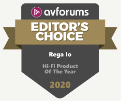 https://www.mono.no/Media/Publisher/ArticleImages/Rega_io_Product_of_the_Year_250-544954288_scaled_320.Png