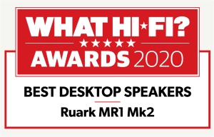 https://www.mono.no/Media/Publisher/ArticleImages/Ruark_MR1_award_logo_300-544954288_scaled_320.Png