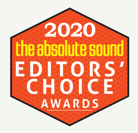 https://www.mono.no/Media/Publisher/ArticleImages/The_Absolute_Sound_Editors_Choice_2020_web_280-544954288_scaled_320.Png